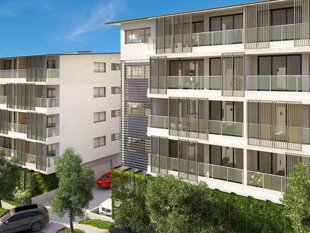 51 -55   LUMLEY ST, Upper Mount Gravatt, Qld 4122