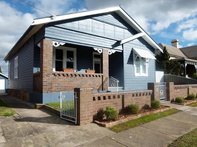 32 Kinghorne Street, Goulburn, NSW 2580