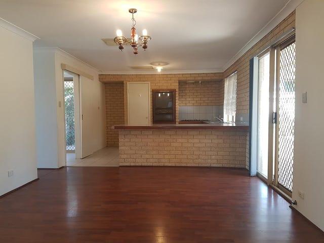 14 Shearwater Terrace, Ballajura, WA 6066