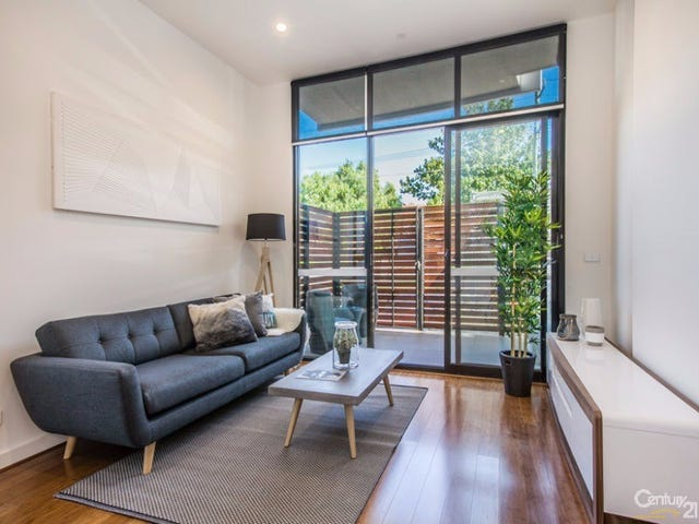 G12/314 Pascoe Vale Road, Essendon, Vic 3040