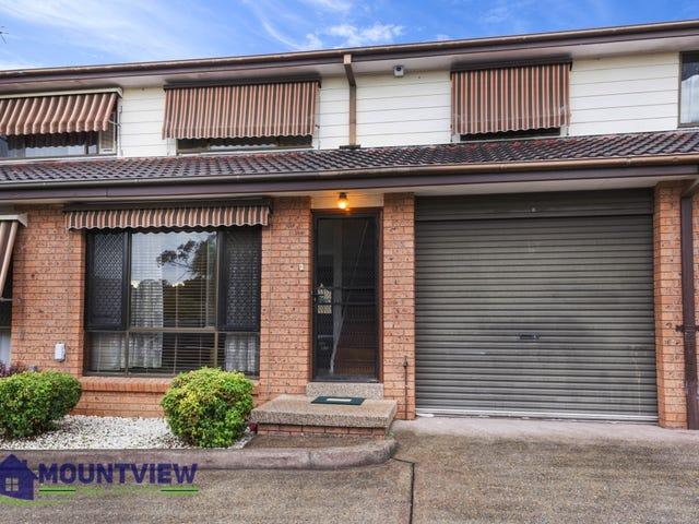 5/10 Gilba Road, Pendle Hill, NSW 2145