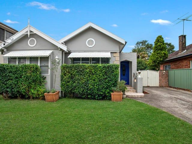 29 Bennett Street, West Ryde, NSW 2114