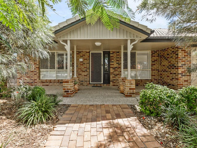 4 Oxley Place, Forest Lake, Qld 4078