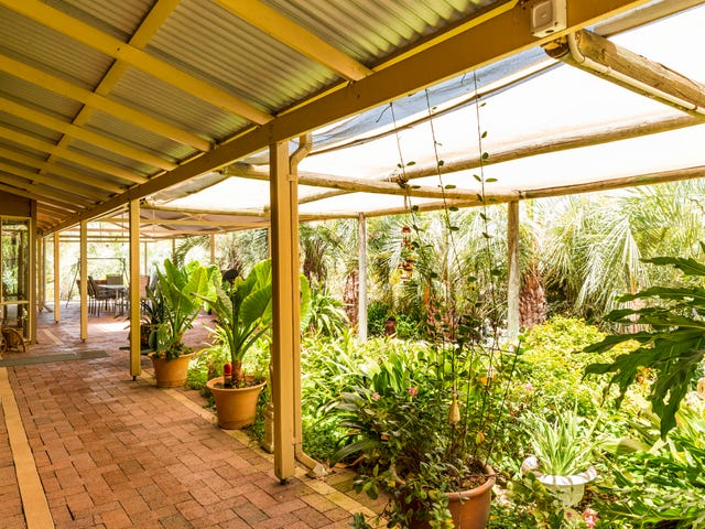Lot 37 Bodeguero Way, Wundowie, WA 6560