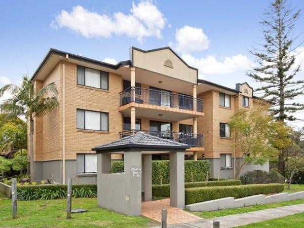 3/1-3 High Street, Caringbah, NSW 2229