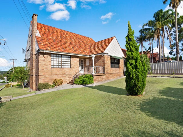 161 Charlestown Road, Kotara South, NSW 2289