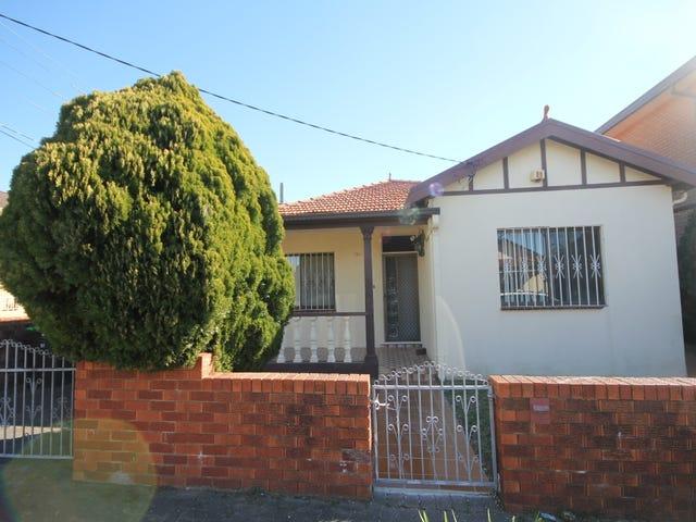 91 River Street, Earlwood, NSW 2206