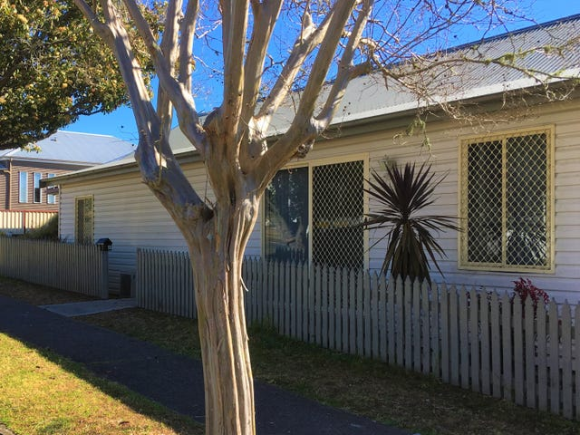 43 Barrington St, Gloucester, NSW 2422