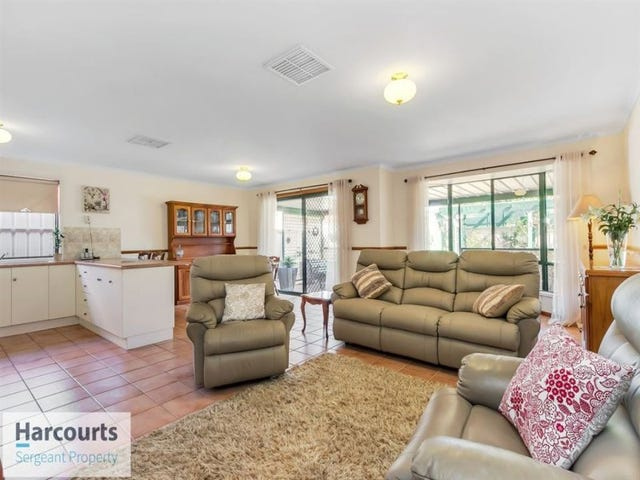 48 Hope Drive, Paralowie, SA 5108