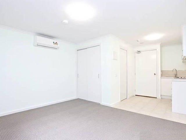 11/30 Pickett Street, Footscray, Vic 3011