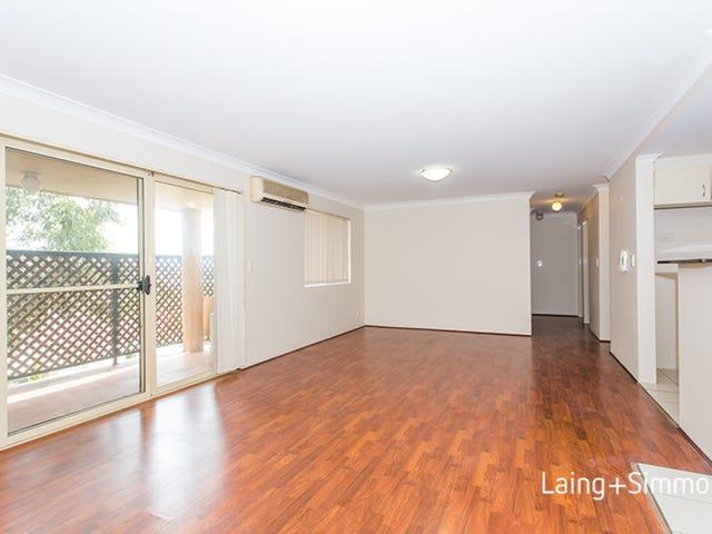 12/51-53 Deakin Street, Silverwater, NSW 2128