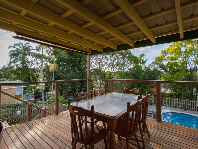 16 Kancoona Street, Rochedale South, Qld 4123