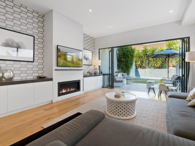 107A Murriverie Road, North Bondi, NSW 2026