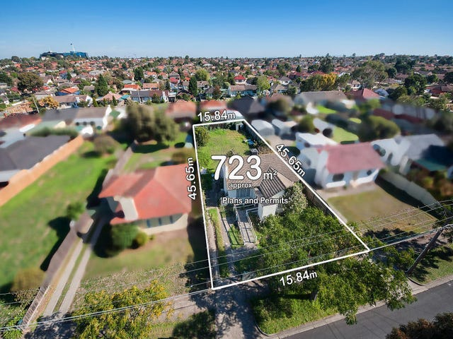 31 Belgrove Street, Preston, Vic 3072