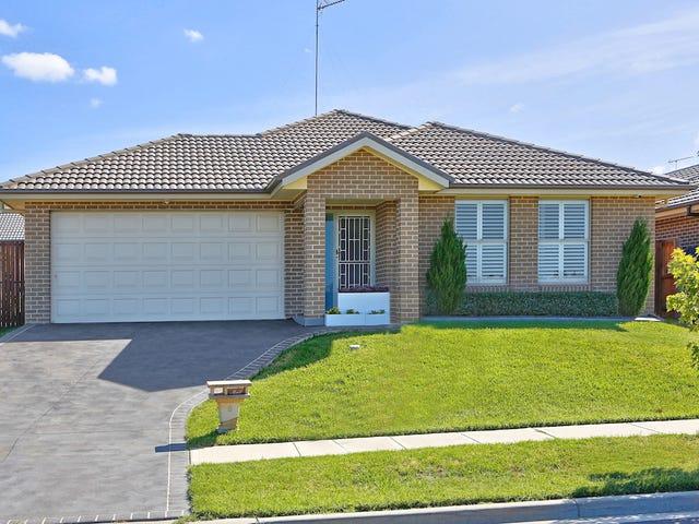 8 Liz Kernohan Drive, Elderslie, NSW 2570