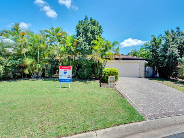 45 Paton Cr, Forest Lake, Qld 4078