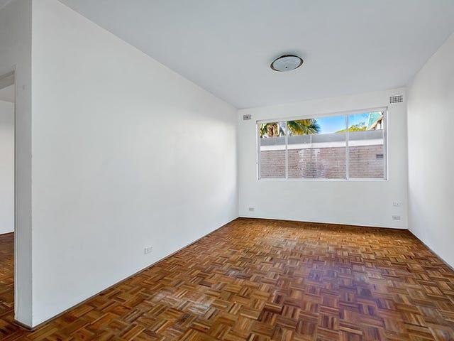 2/19 Chandos Street, Ashfield, NSW 2131