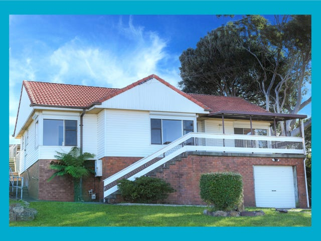 60 Ranchby Avenue, Lake Heights, NSW 2502