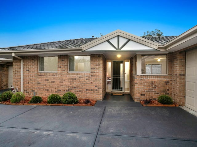 3/62 Screen Street, Frankston, Vic 3199
