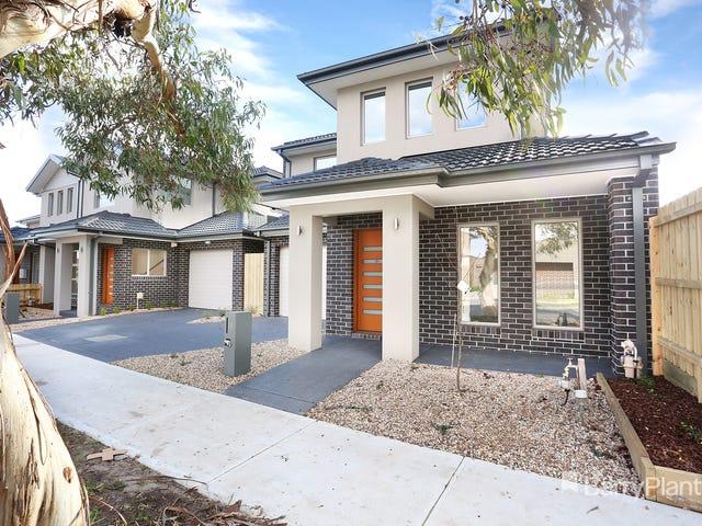 19 Gervase Avenue, Glenroy, Vic 3046