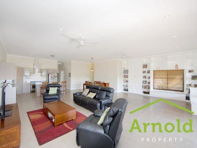 225 Main Rd, Cardiff, NSW 2285