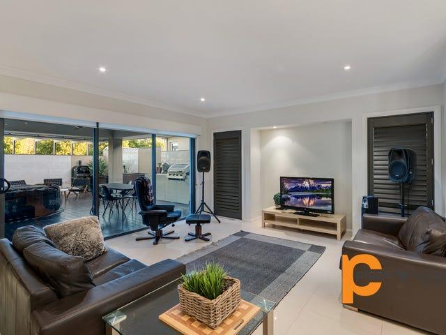 20 Matcham Street, Jordan Springs, NSW 2747