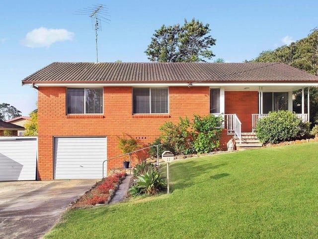 11 Apanie Avenue, Narara, NSW 2250