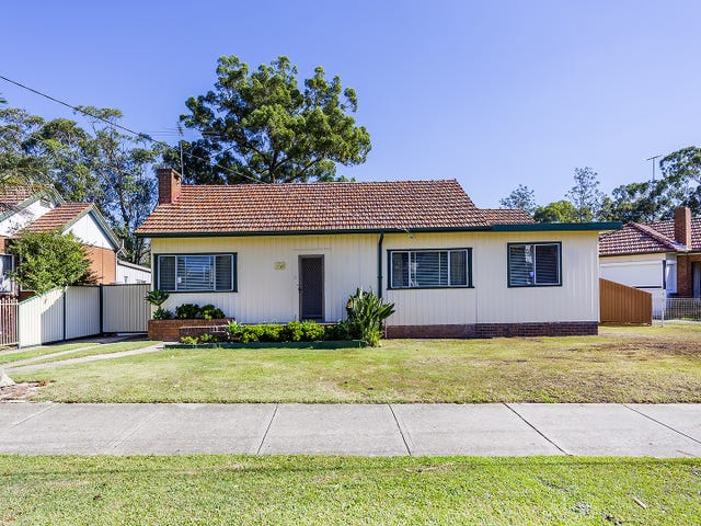 87 Yaram Street, Lidcombe, NSW 2141