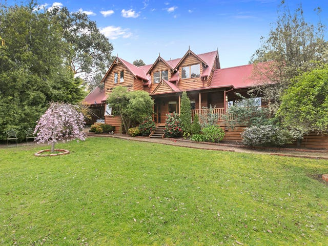 42 Howard Street, Shoreham, Vic 3916
