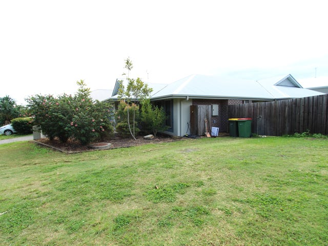 25 Parkview Drive, Little Mountain, Qld 4551
