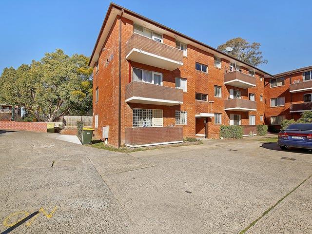 24/188 Sandal Crescent, Carramar, NSW 2163