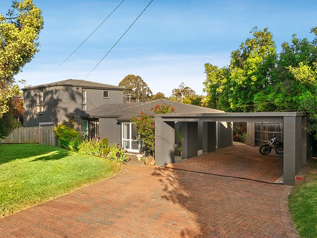 55 Astley Street, Templestowe Lower, Vic 3107