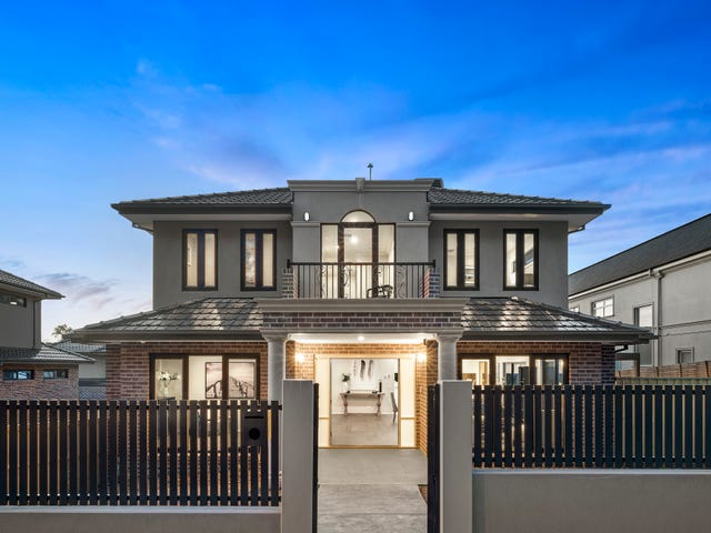 1/116-118 Terrara Road, Vermont South, Vic 3133