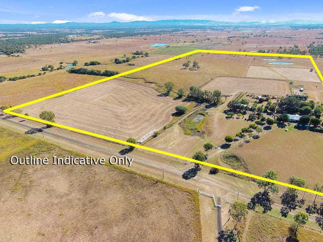 243 Christensen Road, Mount Walker, Qld 4340