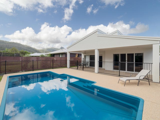 8 Waite Creek Court, Cannonvale, Qld 4802