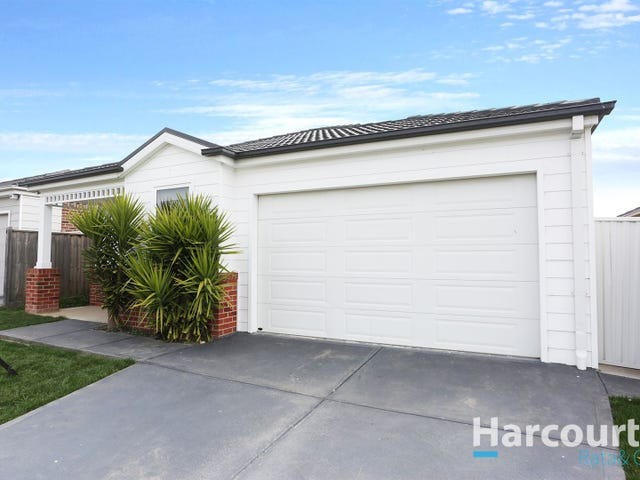 27 Sunridge Avenue, Mernda, Vic 3754