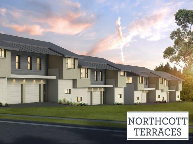 255 Sandgate Road - Northcott Terraces, Shortland, NSW 2307