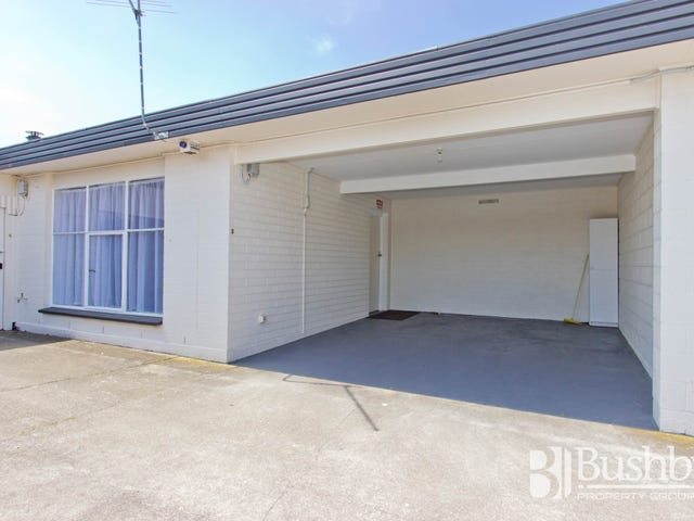 3/18 Bryan Street, Invermay, Tas 7248