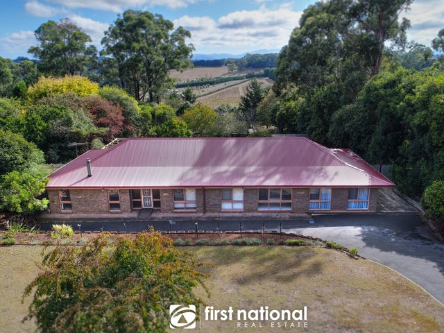 14 Agnes Street, Gembrook, Vic 3783