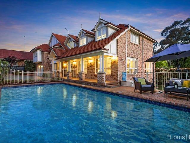 28 Old Glenhaven Rd, Glenhaven, NSW 2156