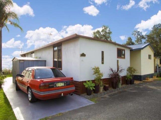 821/138 Windang Rd, Windang, NSW 2528