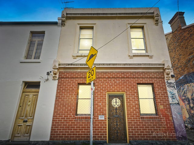81 Kerr Street, Fitzroy, Vic 3065