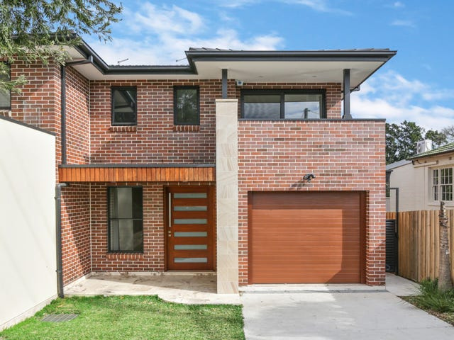 174a Queen Street, Concord West, NSW 2138