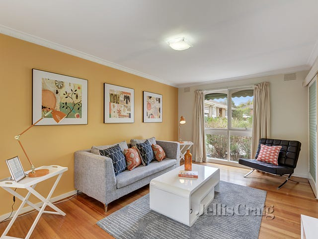3/15 Jordan Grove, Glen Waverley, Vic 3150