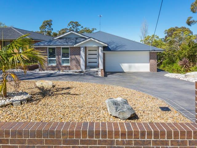 61 Shirlow Avenue, Faulconbridge, NSW 2776