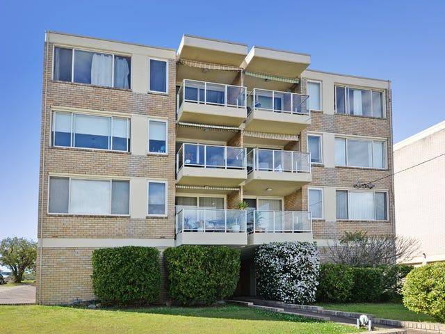 16/85 Broome Street, Maroubra, NSW 2035