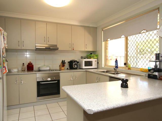 13/4 Fox Lane, Ballina, NSW 2478