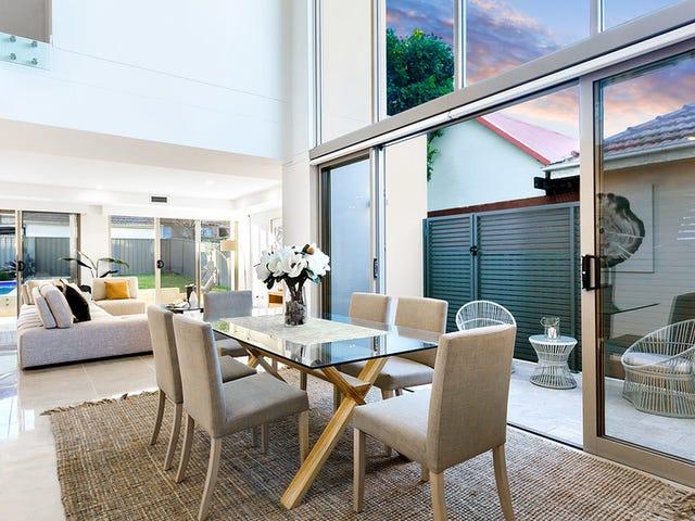 17 Glenarvon Street, Strathfield, NSW 2135