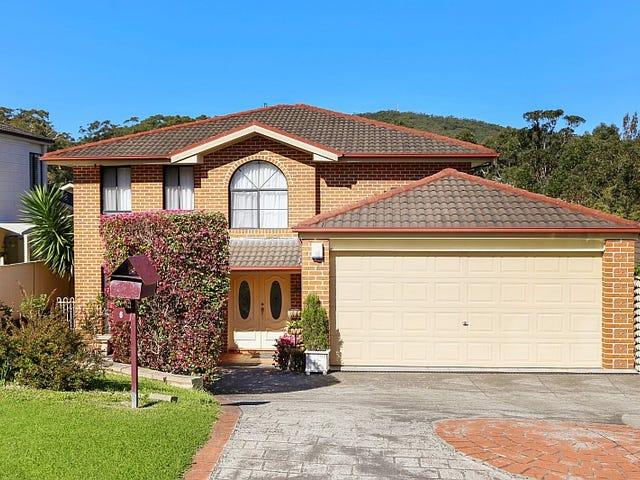 6 Stringybark Close, Terrigal, NSW 2260
