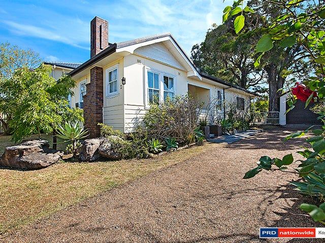 5 Prout Street, Cabramatta, NSW 2166